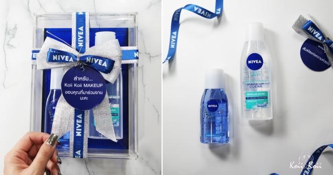 nivea-micellar-water-3